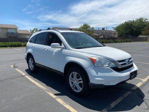 Honda CR-V for Sale in North Salt Lake, UT