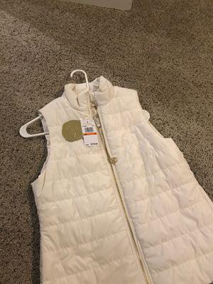 Brand new Michael Kors vest for Sale in Hamburg, NY
