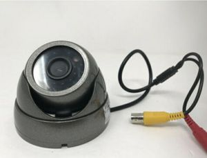 Security Camera Nightvision Dome Shape for Sale in New York, NY