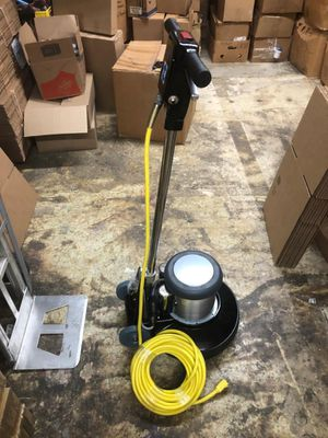 Floor scrubber for Sale in Montebello, CA