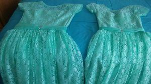 Dresses for Sale in San Bernardino, CA
