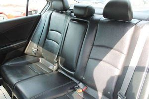 2015 Honda Accord EXL for Sale in Manassas, VA