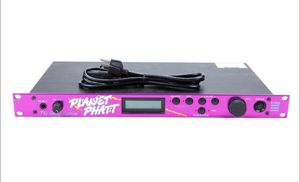 E-MU Planet Phatt The Swing System Synthesizer Sound Module for Sale in Mount Rainier, MD