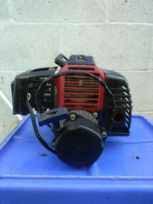 Small engine for Sale in Philadelphia, PA