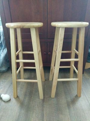 Stools for Sale in Lancaster, MA