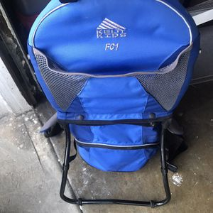 Kelty Kids Hiking Backpack for Sale in San Francisco, CA