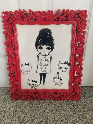 Framed Art for Sale in Henderson, NV