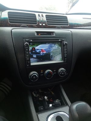 Eonon GA9180A (GM Headunit) for Sale in Haltom City, TX