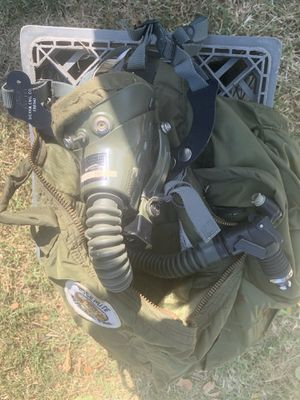 ARMY MASKS and Army Bags for Sale in Sacramento, CA