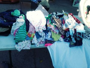 Kids clothing for Sale in Minneapolis, MN