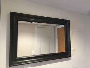 Wall Mirror for Sale in Arlington, VA