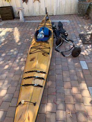 Kayak for Sale in Mission Viejo, CA