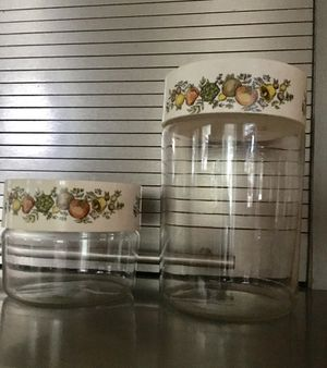 Pyrex for Sale in Cottonwood Heights, UT