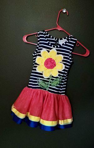 Emily Rose Tutu dress for Sale in Sorrento, LA