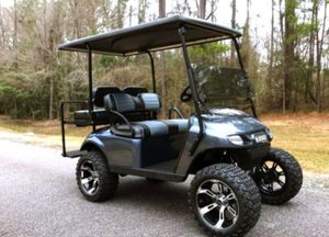 Price$1OOO EZ-GO TXT 2016 electric golf cart for Sale in Sunnyvale, CA