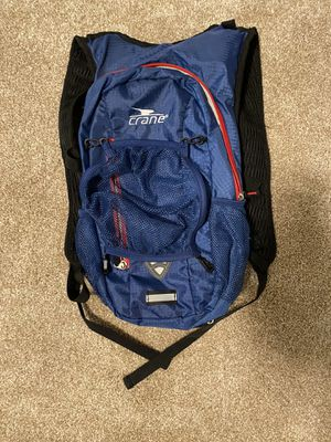 Hiking backpack (Crane) for Sale in Ellington, CT
