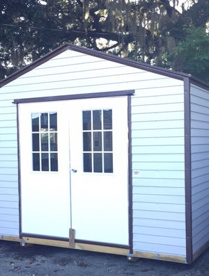 12x12 shed for Sale in Wauchula, FL