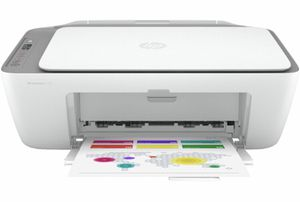 HP Wireless Printer + Scanner comes with ink, print from your phone for Sale in Diamond Bar, CA