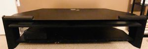 JVC Projection TV stand for Sale in Haymarket, VA