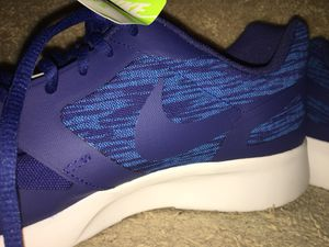 Men's size 13 Nike Kaishi running shoe. New with tags. $45 for Sale in Chicago, IL