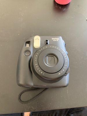 Instax Mini 8 for Sale in San Francisco, CA