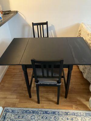 Kitchen table for Sale in Alexandria, VA