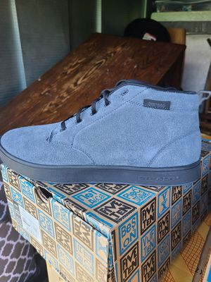 Freerider size 12 for Sale in Hacienda Heights, CA