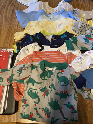 Baby boy clothes for Sale in Kennewick, WA