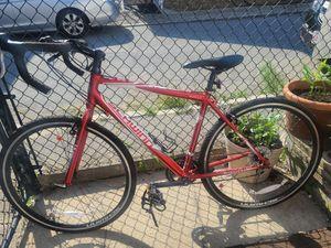 Schwinn Cross Fit Road Bike for Sale in Lowell, MA