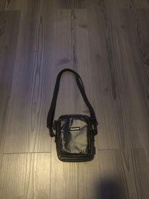 Supreme Shoulder Bag for Sale in Hialeah, FL