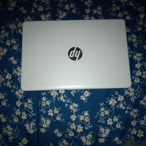 Laptop Hp White Never Use Perfect Condition Model 11 for Sale in Fort Lauderdale, FL