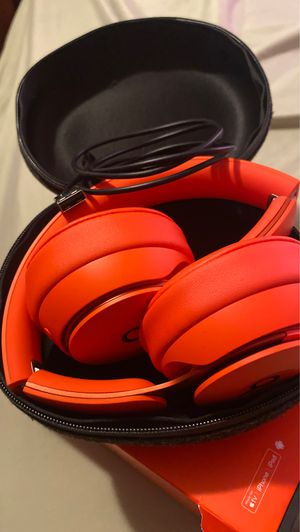 Beats for Sale in Cary, NC