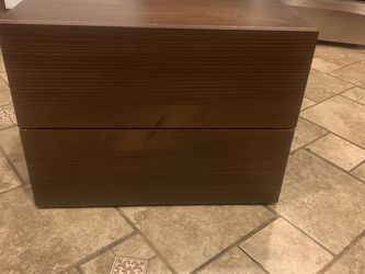 Night Stand for Sale in Los Angeles,  CA
