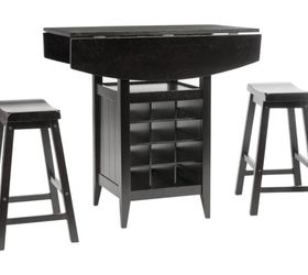 3 Piece Dining Set (Wayfair) for Sale in New York,  NY