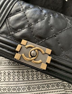 CHANEL Boy Bag for Sale in Imperial Beach, CA