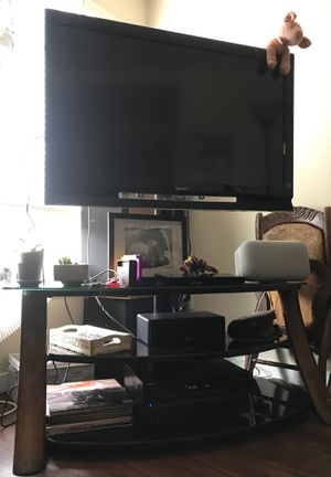 Tv stand for Sale in Sherwood, OR