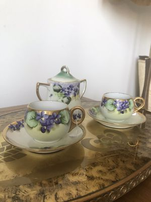 3 pieces for Sale in Skokie, IL