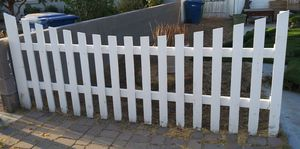 Fence for Sale in Mesa, AZ