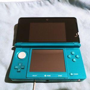Nintendo 3ds for Sale in Lakeland, FL