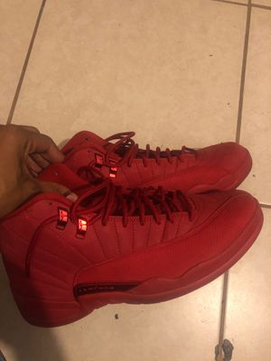 Jordan 12s for Sale in Tampa, FL