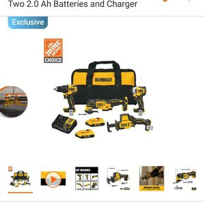 Power Tools for Sale in Imperial, MO
