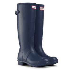 Hunter boots women's for Sale in Duncanville, TX