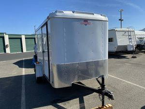INTERSTATE LoadRunner Trailer for Sale in Norco, CA