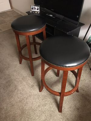 Bar Stools for Sale in Pickerington, OH