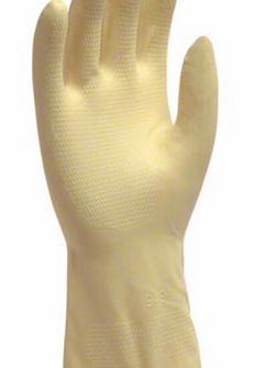 Canning Latex Gloves for Sale in Bingham Canyon,  UT