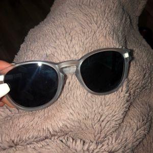 Oakley sunglasses for Sale in Salinas, CA