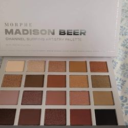 Morphe Pallet for Sale in San Jose,  CA