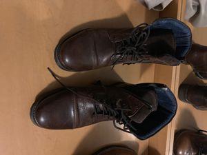 Aldo boot s 8 for Sale in Woodbridge, VA