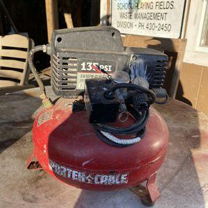 Air Compressor for Sale in Virginia Beach, VA