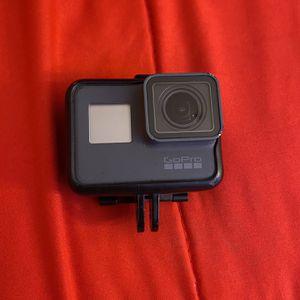 GoPro Hero 5 for Sale in Pasadena, CA